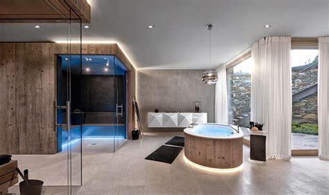 luxus badezimmer bilder rahmen luxus badezimmer bilder zum bad bademantel