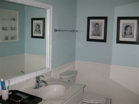 Bathroom Makeover Contest by Bathroom Makeovers Contest 28 Images 1000 Ideas About Bathrooms On Small Bathroom Makeover