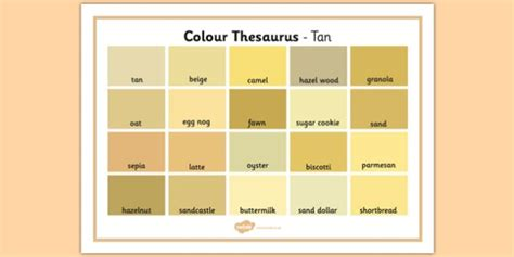 synonyms for color colour thesaurus word mat colour thesaurus colour