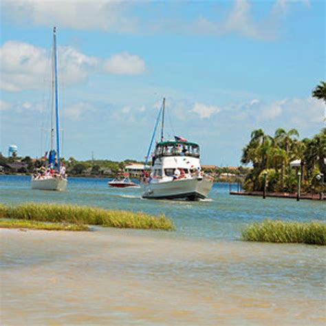 boat rental rockport boating and biking in rockport texas travel leisure