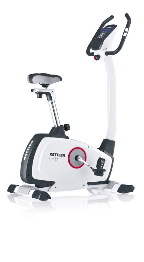 Alat Fitnes Kettler Jual Alat Fitness Di Surabaya Sepeda Statis Kettler Giro P