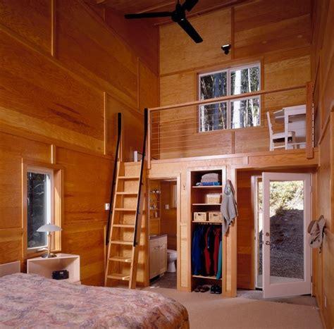 quanto costa controsoffitto quanto costa un soppalco in legno il controsoffitto