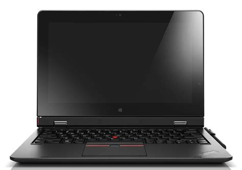 Laptop Lenovo Thinkpad Helix lenovo thinkpad helix to release in november