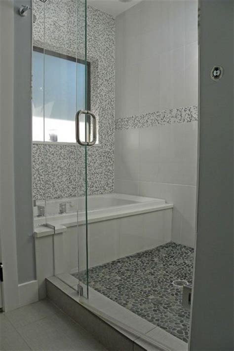 pinterest discover and save creative ideas the evolution of the modern bath tub and shower combo