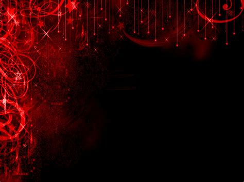 black and red design red and black wallpaper designs 5 background