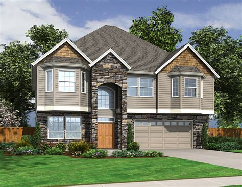 28 House Plans Oregon House Plans Oregon Linwood Custom Homes Cottage Style