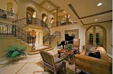 exotic home interiors pin by connie johnson on dream home pinterest