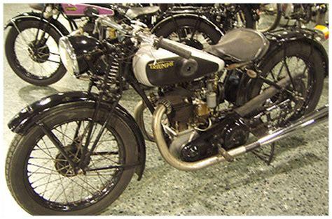 Abziehbilder Oldtimer Motorrad by Triumph Oldtimer Motorr 228 Der 03a 200166