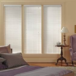 Wooden Blinds For Windows Cheap Faux Wood Blinds Discount Faux Wood Blinds