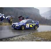 MSC  Subaru Limited Edition News SlotForum