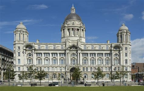 Downing Street Floor Plan by Place North West Downing Lets Office At Port Of Liverpool