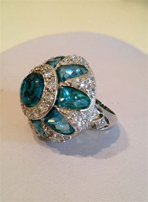 Estate Jewelry by Estate Jewelry Pictures Posters News And On