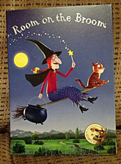 room on the broom book wpid room on the broom jpg