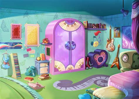 club bedroom winx club fairies winx club bedroom special