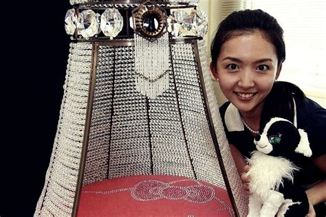 most expensive dog house in the world top 10 most expensive pet accessories in the world