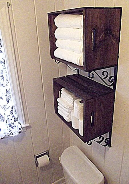 apartment bathroom storage ideas 40 diy apartment decorating ideas on a budget