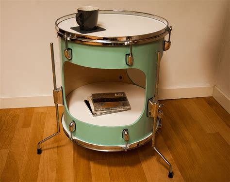 bandg meubels oene brandhout meubels great furniture made of drums cool