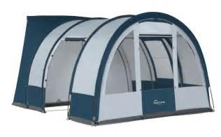 caravan awnings direct starc traveller motorhome annex