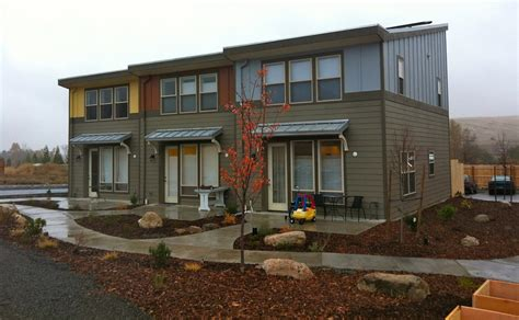 Building An Affordable House tomas monter oregon ida initiative oregon ida initiative