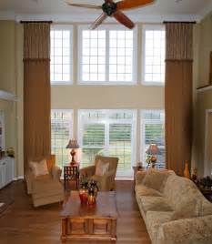 large window treatment ideas pictures of large living room window treatment ideas uyg18