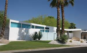 Midcentury Modernism - mid century modern houses in palm springs old house online old house online