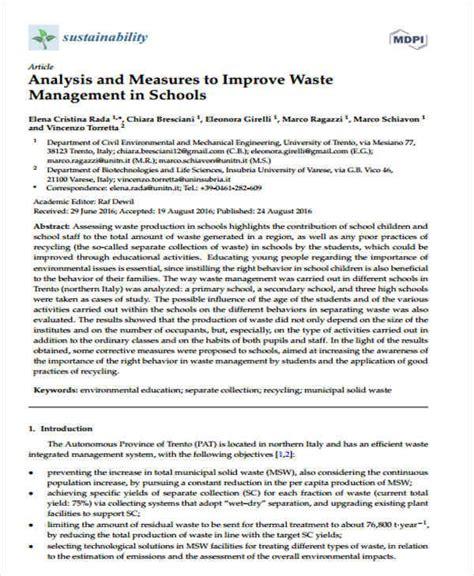 linguistics dissertation topics recent dissertation topics in linguistics recent