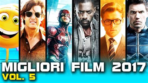 film jomblo 2017 trailer i migliori film del 2017 trailer compilation vol 5