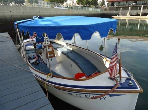 duffy boats in marina del rey duffy 1978 for sale for 6 599 boats from usa