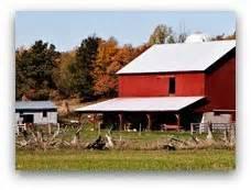 farm country cheese house farm country cheese house lakeview mi