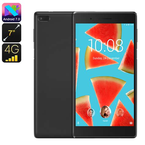 Tablet Lenovo Android Termurah wholesale lenovo tab 7 essential tablet pc from china