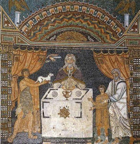mosaic church san diego