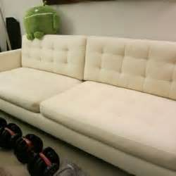 furniture upholstery san jose ca aby s custom upholstery fairgrounds san jose ca yelp