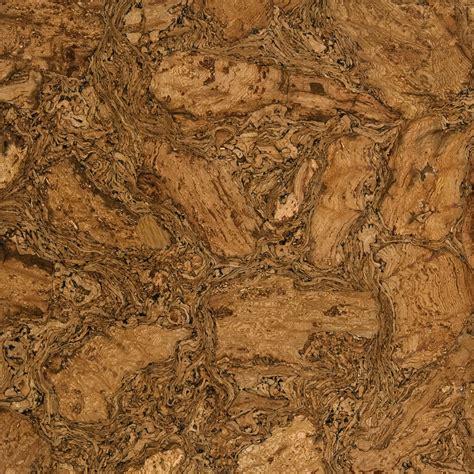 dali cork lisbon cork lumber liquidators