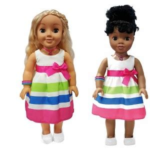 my friend cayla offers new genesis my friend cayla doll cartwheel offer deal