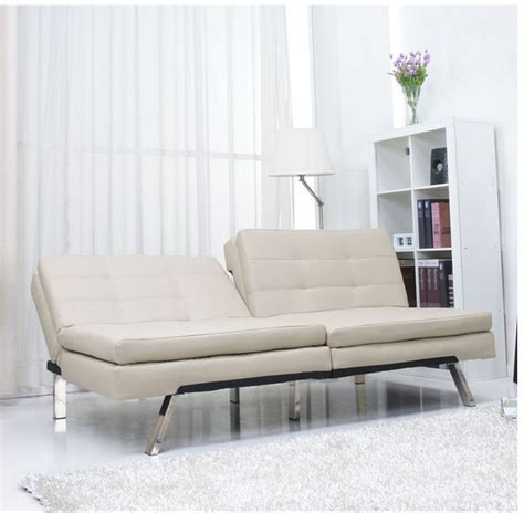 Futon San Antonio by Futon San Antonio Bm Furnititure