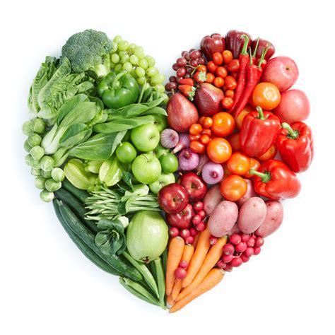 healthy food healthy food