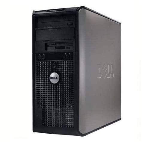 Pc Dell Optiplex 960 Mini Core2duo Ram 2gb Hdd 160gb Dvd buy dell optiplex 755 mini tower 2 duo 2 3ghz 2gb 80gb windows xp pro at ijt direct