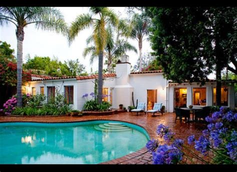 brentwood home popular brentwood california homes brentwood california