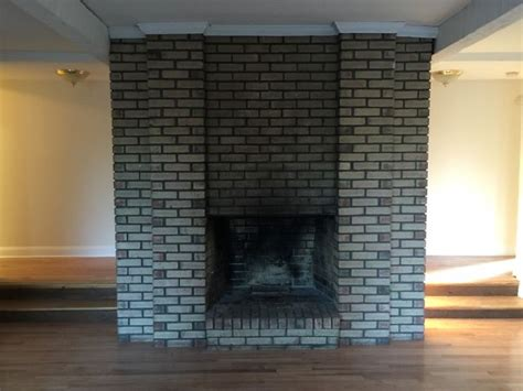 clean fireplace how to clean a fireplace 15 steps with pictures wikihow