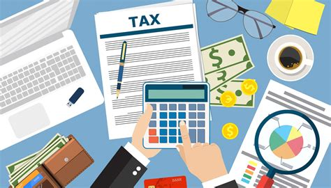 ways to use your tax refund on your home