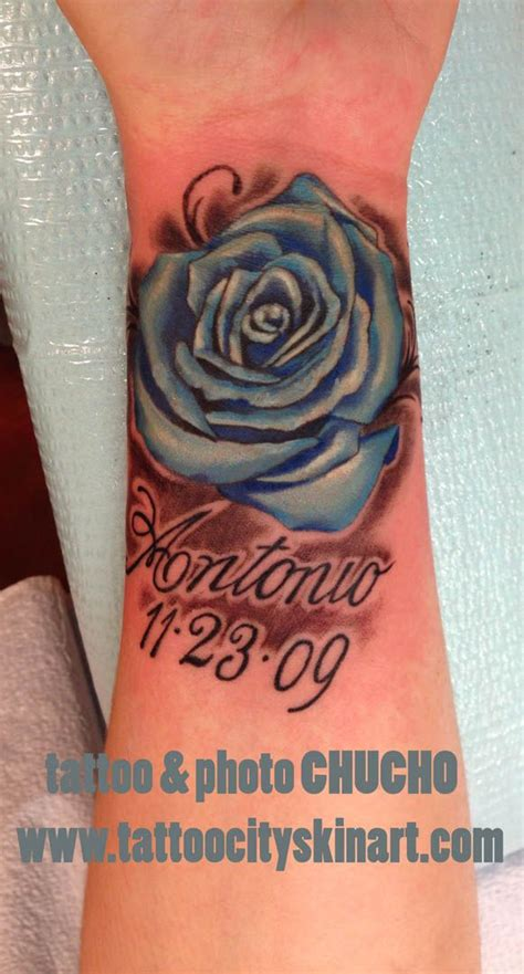rose city tattoos 21 best lettering tattoos images on lettering