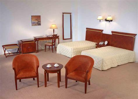 hotel furniture marceladick com