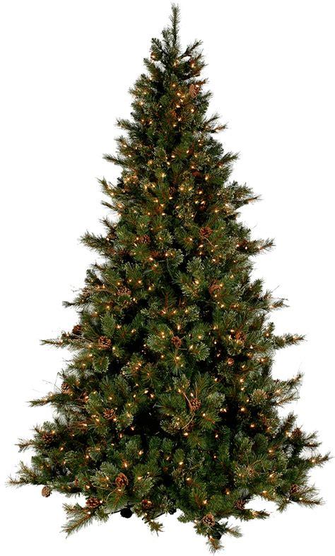 christmas tree modern transparent png stickpng