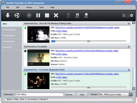 download mp3 from youtube shark youtube to mp3 shark converter