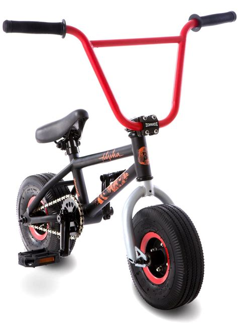 motocross gear for toddlers best 25 bmx gear ideas on motocross gear