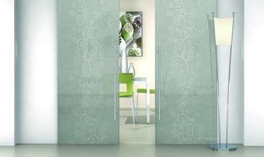 prezzi porte in vetro per interni porte in vetro scorrevoli porte per interni
