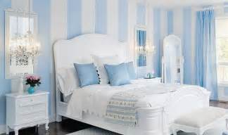 Bedroom Paint Ideas With Stripes Striped Walls Bedroom Ideas House Experience