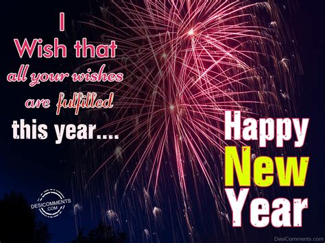 i wish you all happy new year 28 images happy new year