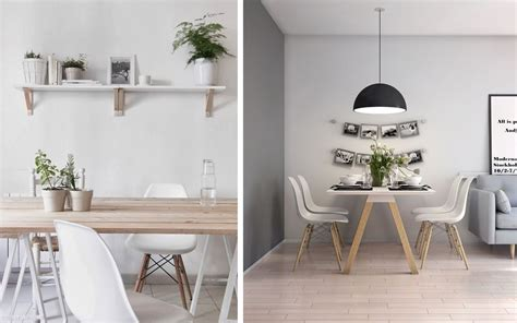 Cucine Stile Scandinavo by Come Arredare Una Casa In Stile Scandinavo Architempore