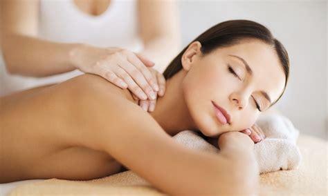 massaggio in vasca pulizia viso brossage massaggi la porta benessere